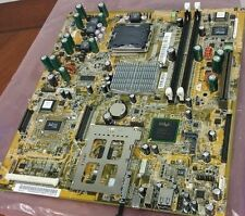 INTEL GATEWAY P985G Socket 775 Desktop Board Motherboard  USA SELLER