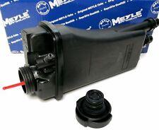 MEYLE Ausgleichsbehälter mit Kühlerdeckel BMW E39 520i-530i 7er E38