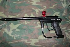 Used Spyder Victor Paintball Marker