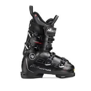 2020 Nordica Speedmachine Elite GW Ski Boots-25.5