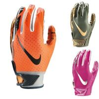 Nike Men's Vapor Jet 5.0 Skill Football Training Receiver Gloves