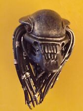 neca serpent hunter predator head only fodder Authentic