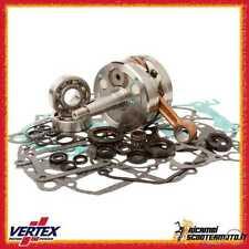 6815405 Kit Completo Albero Motore Honda Cr 125 R 2001-2002