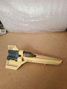 VINTAGE BATTLESTAR GALACTICA viper 1978 MATTEL