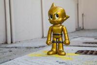 SDCC 2015 BAIT x Funko Exclusive Hikari Gold Astro Boy Limited 99