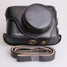 for Fujifilm X100F Digital Camera Accessories X100T X100S X100F Camera Video Bag