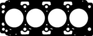 ELRING 442.850 Cylinder Head Gasket For Hyundai Kia EAN 4041248508152 New