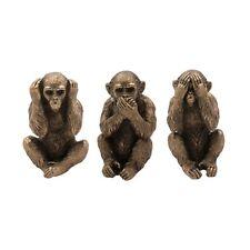 3 wise monkeys products for sale ebay rh ebay co uk