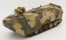 CT#33 AAVP7A1 1st Marine Division USA 1991 - 1:72 - Wargaming - Diorama