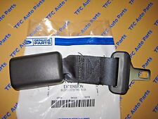 Ford Lincoln Mercury Seat Belt Extension Assembly OEM New Genuine Ford Part