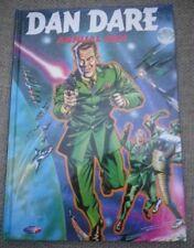 Dan Dare Annual 1991