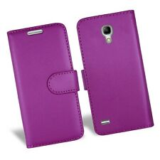 FOR SAMSUNG GALAXY S20 FE & MORE WALLET FLIP BOOK PHONE CARD HOLDER CASE COVER
