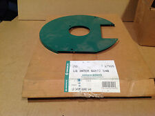 Greenlee 17915 Large Intermediate Guard for 640 Tugger Wire Cable Puller Tool