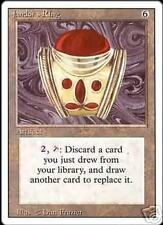 Magic the Gathering Revised Jandor's Ring M/NM