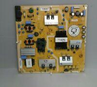SHARPLED   9LE050006140610 (0500-0614-0610)     LC-48LE551U   Power Supply
