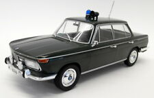 Model Car Group 1/18 Scale Diecast - 18042 BMW 2000 Ti Polizei model car