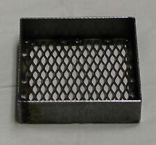 Pa Spring All Metal Indestructible Trapper's Sifter Made in the U.S.A