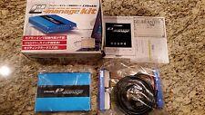 NEW GREDDY EMANAGE BLUE PLUG & PLAY 4 NISSAN SKYLINE GT-R BNR32 + TUNE! e-manage
