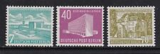 Briefmarken aus Berlin (1950-1951)