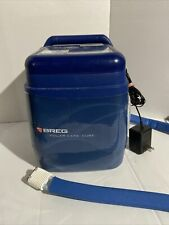 Used BREG Polar Care Cube Cold Therapy Cooler w/ Power Supply Only ~~NO PADS~~