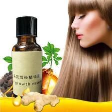 Original Hair Growth Pilatory Essence Oil Baldness Alopecia anti Loss YX