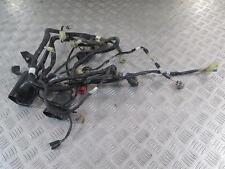 2008 Honda CBR 125 INJ (2006-2010) Wiring Loom