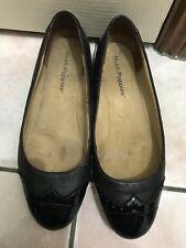 Hush puppis shoes size 8