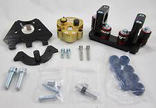 Scotts Performance BRP Rubber Damper Stabilizer Kit KTM 690 Enduro SMC 08 09 10