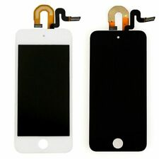 For iPod Touch 5 5th Gen Digitizer Screen Replacement LCD Touch Full Assembly