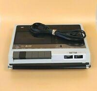 Vintage ARS Allied Radio Shack 1500 Cassette Tape Deck Player Recorder PARTS