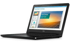 DELL Inspiron 3459 (W5663104TH) Intel Core i5-6200U (2.30GHz) Ram 4GB, HDD,500GB