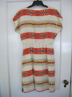 Women's Pendleton Silk Dress Size M