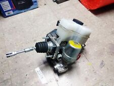 2005-2009 Toyota 4Runner ABS Anti-Lock Brake Pump System Assembly 89541-35050