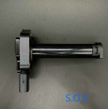 For 2008-2013 BMW 135i Knock Sensor VDO 91575TR 2009 2010 2011 2012