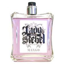 Mango Lady Rebel 100 ml Eau de Toilette