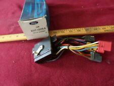 NOS 1971 72 73 74 lincoln ac control switch NIB
