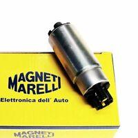 Kraftstoffpumpe Benzinpumpe für OPEL Astra G 1.8 16V 2.0 16V Combo 1.4 1.6
