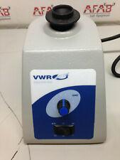 Vwr Analog Vortex Mixer 58816 121