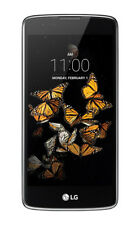 LG K8 8GB Sbloccato Smartphone Android WiFi