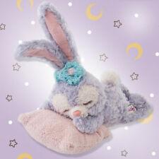 Pre-Order Tokyo Disney Resort 2019 Duffy Sweet Dreams Sleeping Plush StellaLou