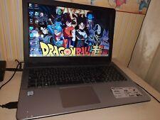 PC COMPUTER notebook Asus x541u OTTIMO Usato !!
