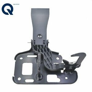 Fit for Audi A4 A5 S4 A5 Quattro 8T0823480 Hook Release Lock Latch