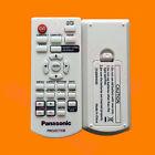 Projector remote control for Panasonic PT-VW530 PT-VX410Z PT-VX420 PT-VX42Z