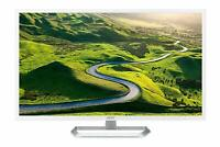 "Acer Awi 32"" 1080p Full HD IPS Wall-Mountable LED Monitor 