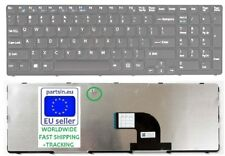 SONY Vaio SVE15, SVE151, SVE1511, SVE1512, SVE1513 Keyboard EN US Layout #105