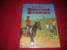 Uncle Arthur's Bedtime Stories vol8 Maxwell good 1960s