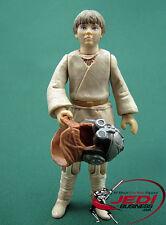 Star Wars descubre la fuerza Anakin Skywalker Piloto Suelto