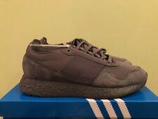 NEW Adidas New York Daniel Arsham Grey/grey DB1971 BOOST Men size: 10