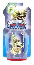 Skylanders trappola TEAM Funny Bone Singola Figura * Nuovo e Sigillato *