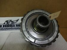 GM TH400...Turbo400  Center Support Assembly w/Aluminum Piston